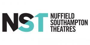 Nuffield Southampton Theatres logo