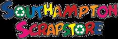 Southampton Scrapstore logo