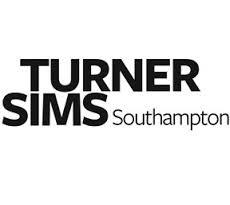 Turner Sims Southampton logo
