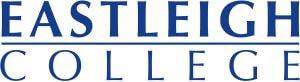 Eastleigh College logo
